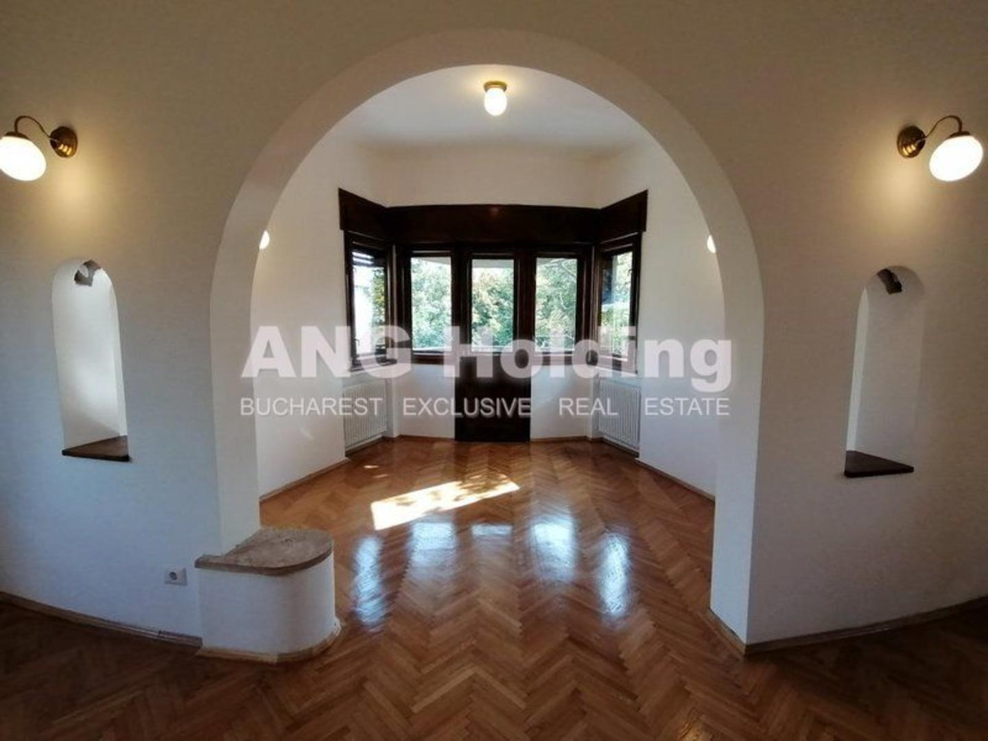 Apartament 4 Camere Cotroceni Superb