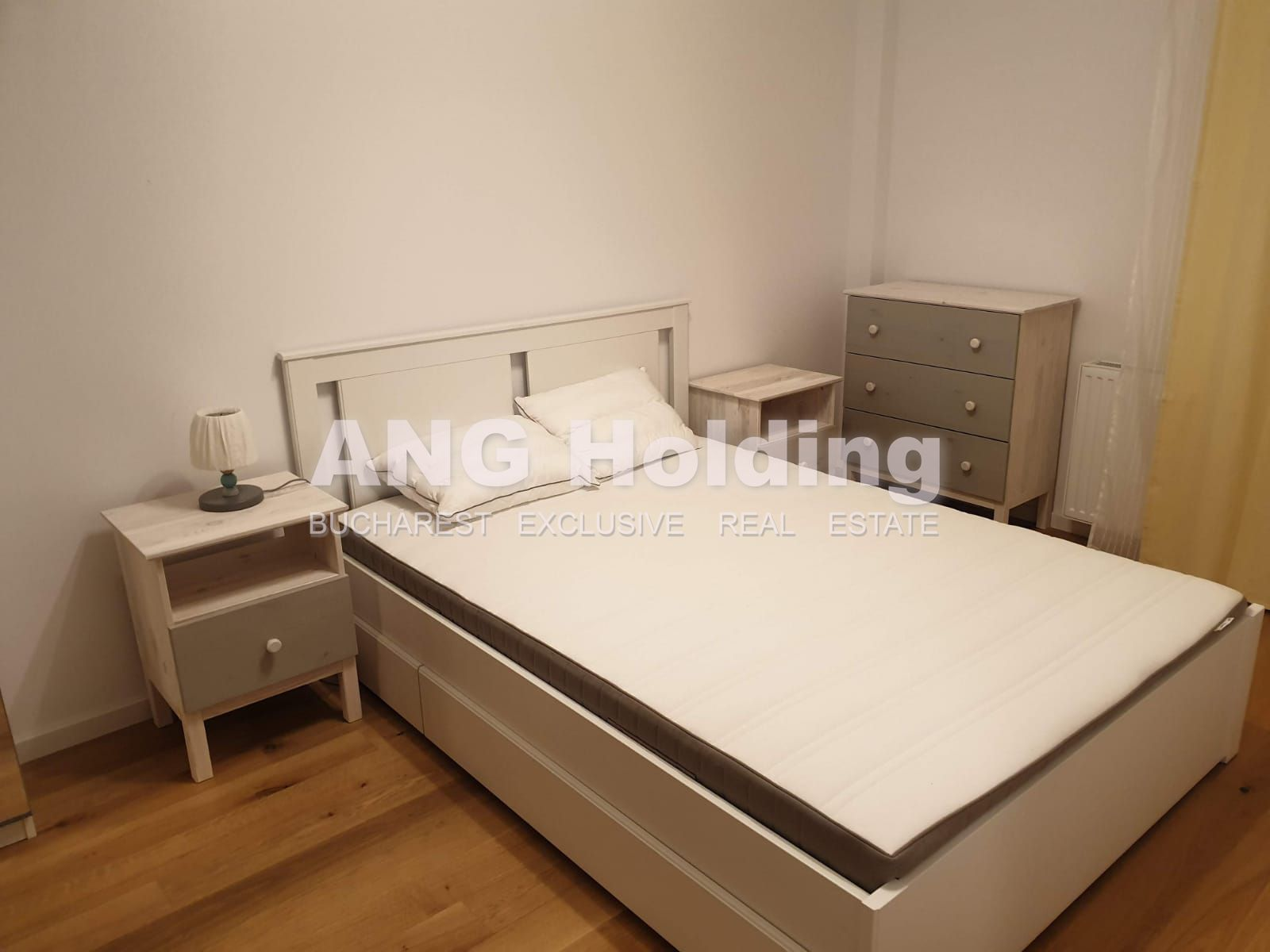 Super DEAL - Aviatiei - 2 camere
