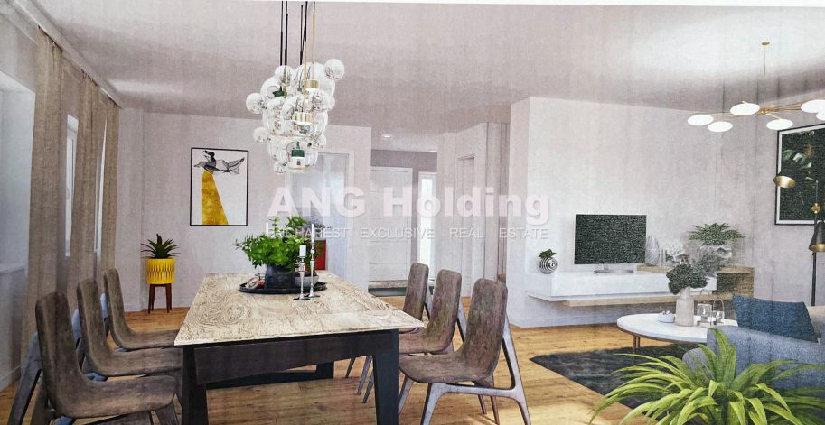 BEST DEAL Pipera New Gated Community
