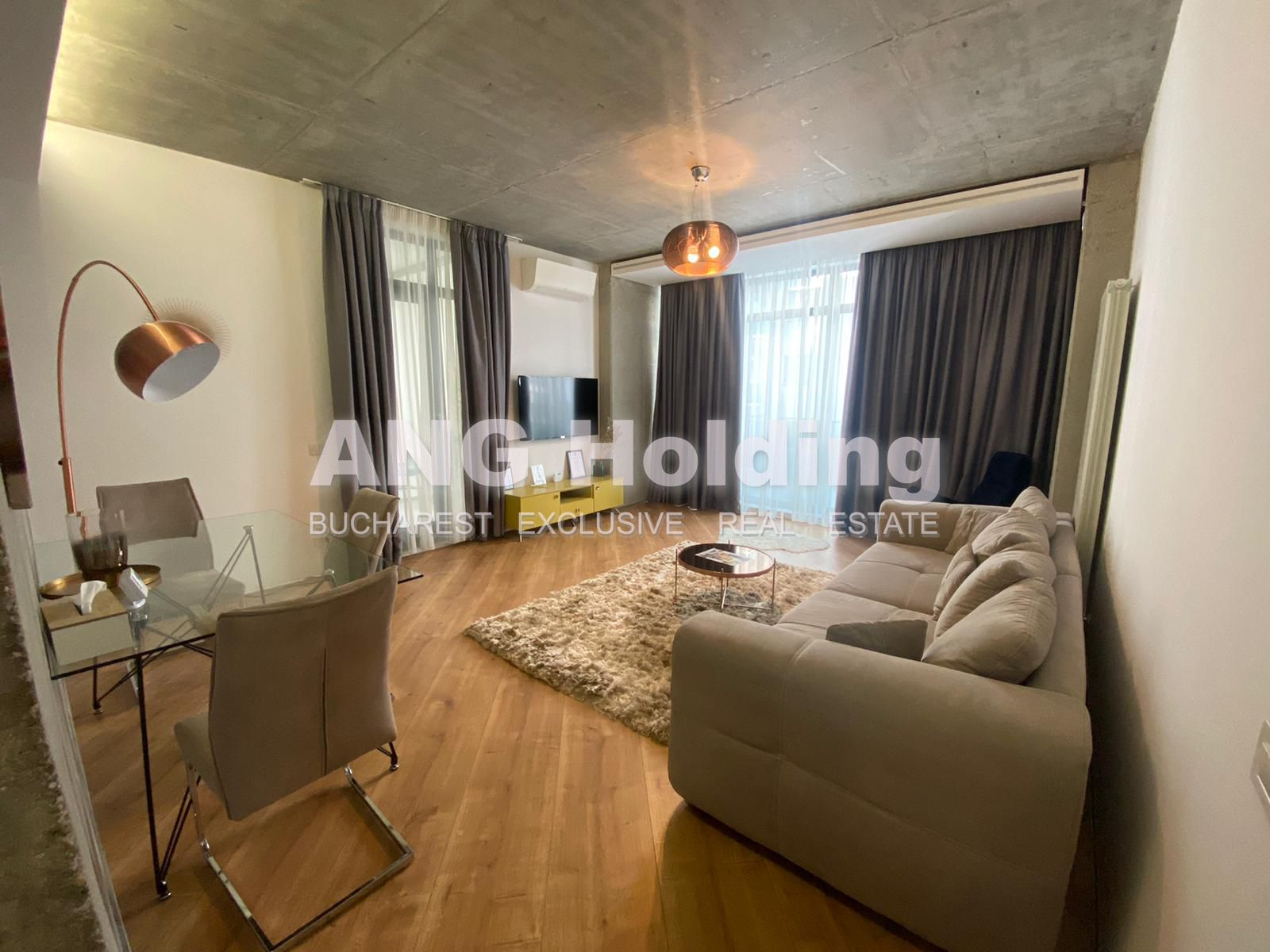 Apartament 2 camere/ Zona Floreasca/ SUPER DEAL