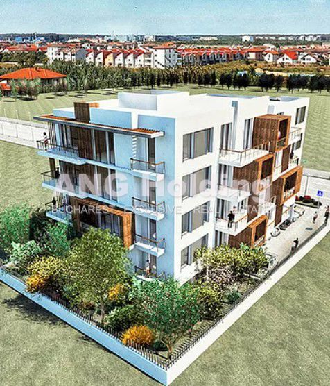 Air Residence Two